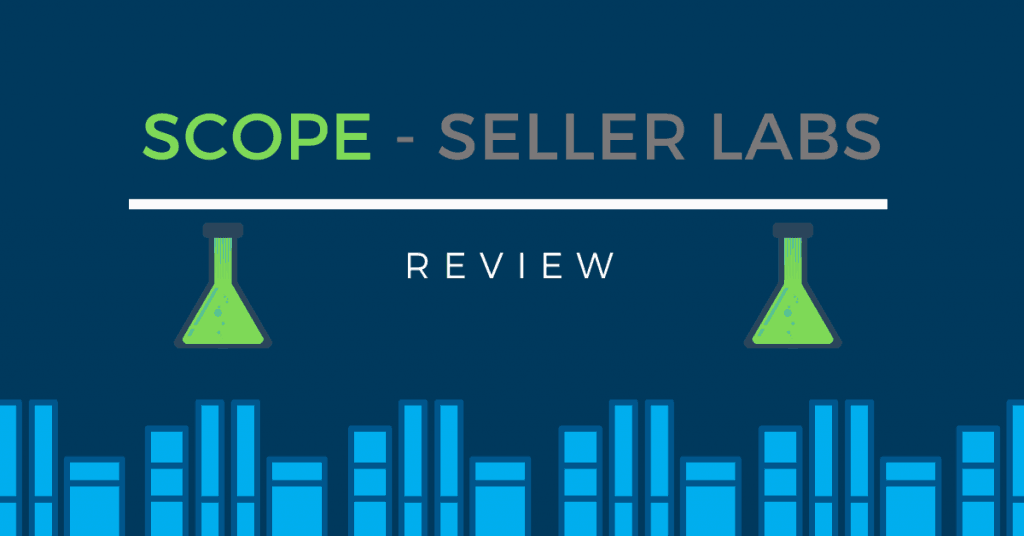 Scope Seller Labs