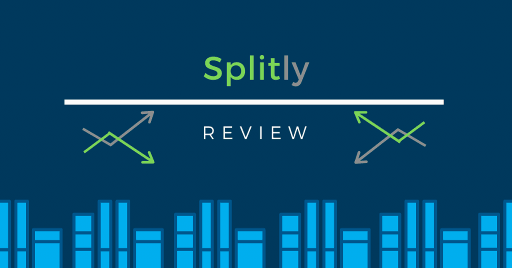 Splitly Amazon AB Testing