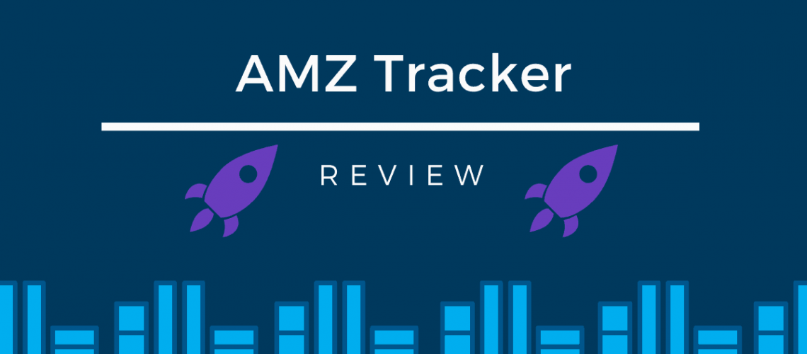 Review of AMZ Tracker
