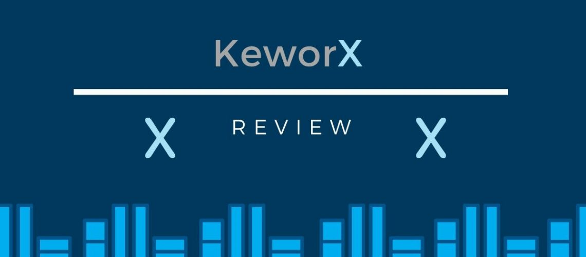 keyworx review