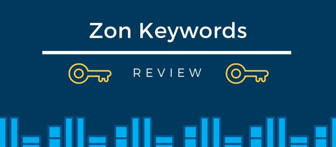 ZonKeywords Review